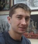 Отзыв Дмитрия Пиукова