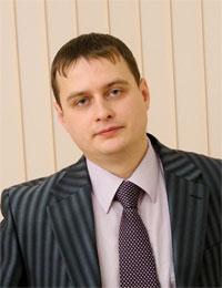 Отзыв Дмитрия Пучкова