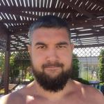 Александр gruz0 Грузов