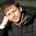 Отзыв Алексея Иванчихина