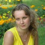 Отзыв Екатерины Слипченко