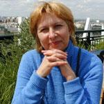 Отзыв Людмилы Смирновой