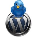 Автоматические ссылки на Twitter-аккаунты
