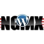 Исправляем структуру URL WordPress в nginx