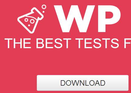 Контент для тестирования вашего сайта