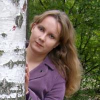 Екатерина Слипченко