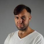 Отзыв Максима Никитенко