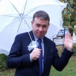 Отзыв Сергея Бывшева