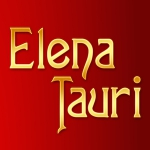 Отзыв Елены Таури