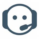 Sococo – самое удобное средство для коммуникации в команде