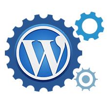 WordPress для чайников 2.0