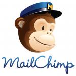 MailChimp –сервис email-рассылок